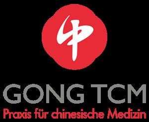 GONG TCM | Praxis für chinesisiche Medizin