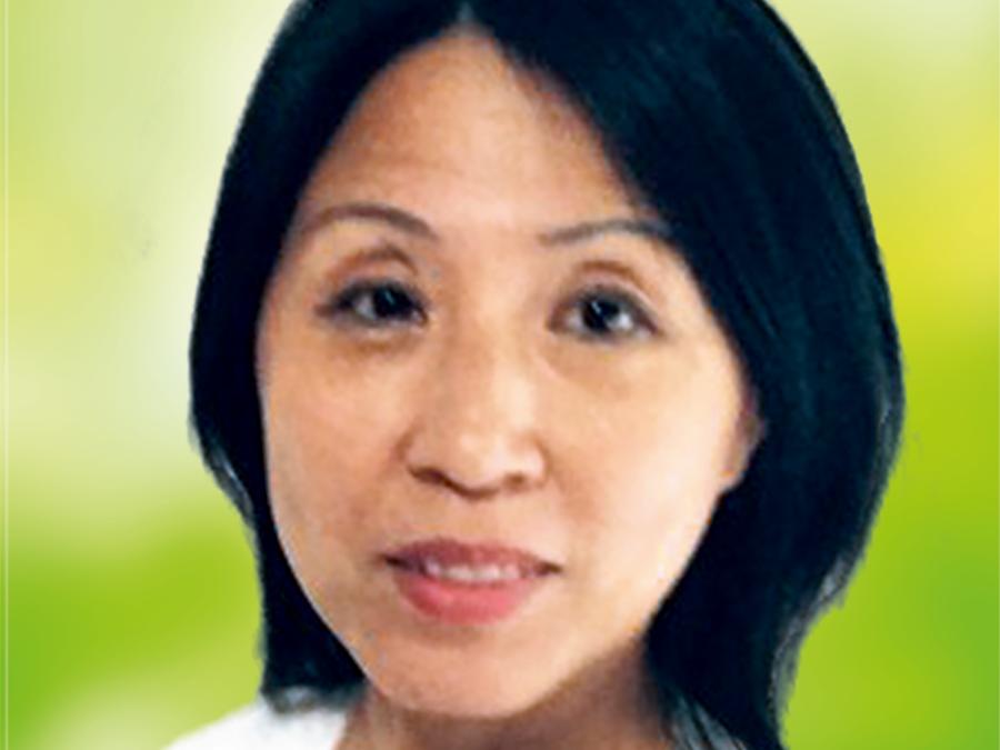 Fr. Jing Chai