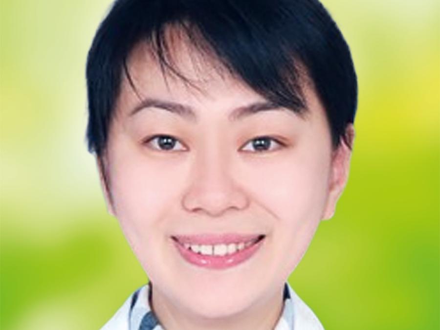Fr. Li Yangfan