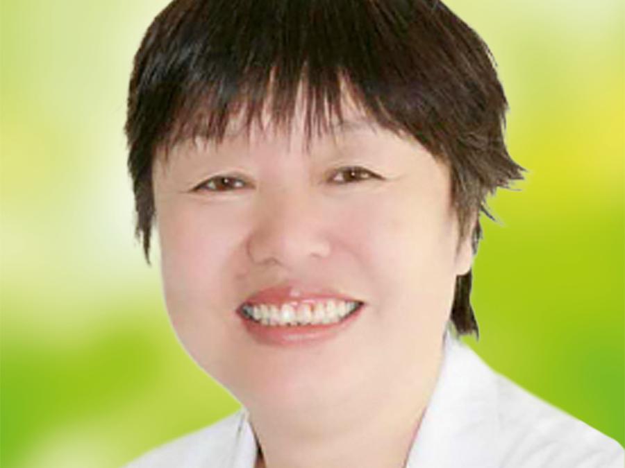 Fr. Ma Hua