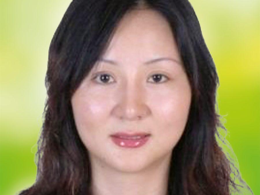 Fr. Shao Yingsi